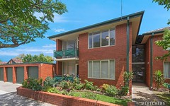 8/1460 Malvern Road, Glen Iris VIC