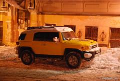 Зимовий Київ 158 InterNetri.Net Ukraine