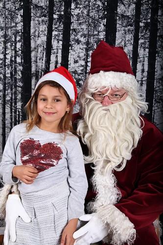 Kerstmarkt Dec 2018_9_177