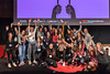 "227-Evento-TedxBarcelonaWomen-2018-Leo Canet fotografo • <a style=""font-size:0.8em;"" href=""http://www.flickr.com/photos/44625151@N03/45484051104/"" target=""_blank"">View on Flickr</a>"