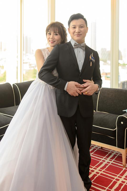 台中婚攝,林酒店婚宴,林酒店婚攝,林酒店星光廳,Angel張,婚攝推薦,婚攝,MSC_0051