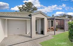 17 Monfarville Street, St Marys NSW