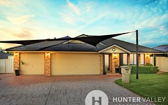 51 Lemonwood Cct, Thornton NSW