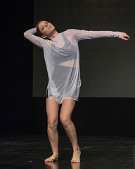 20181027-_NZ70002 (ilvic) Tags: dance dans danse danza taniec tanz ostrówwielkopolski greaterpolandvoivodeship poland pl