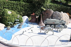 """Star Wars Lego Miniland • <a style=""""font-size:0.8em;"""" href=""""http://www.flickr.com/photos/28558260@N04/45580856154/"""" target=""""_blank"""">View on Flickr</a>"""