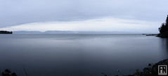 810_2605-Pano-2 (FNshutter) Tags: nikond810 d810 nikkor20mm18g mountains vista peace still juandefuca pacific water bc calm coast west