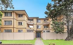 10/41-43 Rosemont Street, Punchbowl NSW