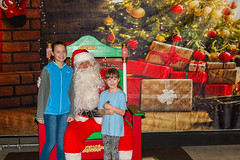 LunchwithSanta-2019-108