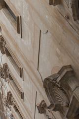 Lecce - centro storico - 10 (MoJo0103) Tags: italia italy italien puglia apulien lecce leccecentrostorico