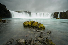 Iceland (Honest Dan Photography) Tags: iceland icelandic waterfall landscape sony a7rii a7r2