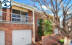 63 Fitzroy Street, East Tamworth NSW