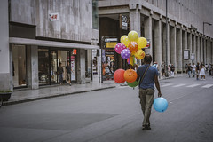 (rennerfotografie) Tags: streetfotografie street sony streetphotography a6300
