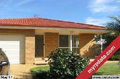 2/10B Woolabar Drive, Broulee NSW