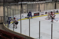 IMG_9794 (2018/19 AAA Provincial Interlake Lightning) Tags: interlake hockey