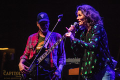 Edie Bickel and the New Bohemians 11.8.18 the cap photos by chad anderson-8981 (capitoltheatre) Tags: thecapitoltheatre capitoltheatre thecap ediebrickell newbohemians ediebrickellnewbohemians housephotographer portchester portchesterny livemusic