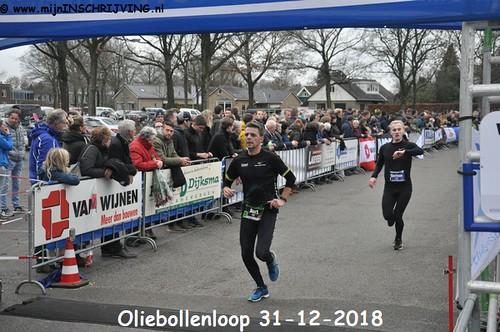 OliebollenloopA_31_12_2018_0178