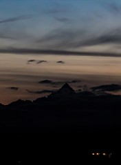 Sunset (giuselogra) Tags: sunset monviso tramonti italy italia italianmountains italianmountain piedmont piemonte alpes alpi
