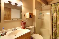 Lower Bathroom 2 (junctionimage) Tags: 653 santa barbara