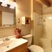 Lower Bathroom 2
