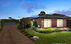 25 McCormack Crescent, Hoppers Crossing VIC