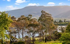 3 Fisher Drive, Herdsmans Cove TAS