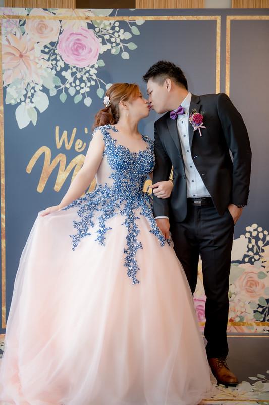 峰宇&宜芳-Wedding-858