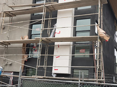 PEDB20180524-IP-4 (EricBier) Tags: 20180526driftwoodapartmentproject apartment building category construction driftwoodapartments driftwoodapartmentsproject event implement infrastructure murfeyconstructioncompany place scafold tag iphonephotos sandiego 92110