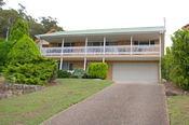 24 Canomii Close, Nelson Bay NSW 2315