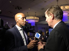 "Interview with WUSA on election night • <a style=""font-size:0.8em;"" href=""http://www.flickr.com/photos/117301827@N08/45867283371/"" target=""_blank"">View on Flickr</a>"