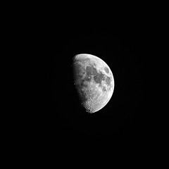 Todays moon (salmo_mykiss) Tags: sigma sdquattroh 120300mm s013 moon
