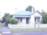 110 Clinton Street, Orange NSW