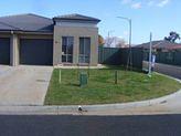 82A Close Street, Parkes NSW