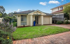 80 Knightsbridge Avenue, Glenwood NSW