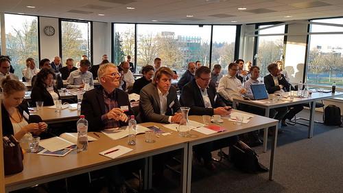 EPIC Meeting on Environmental Monitoring at Avantes (Presentation) (3)
