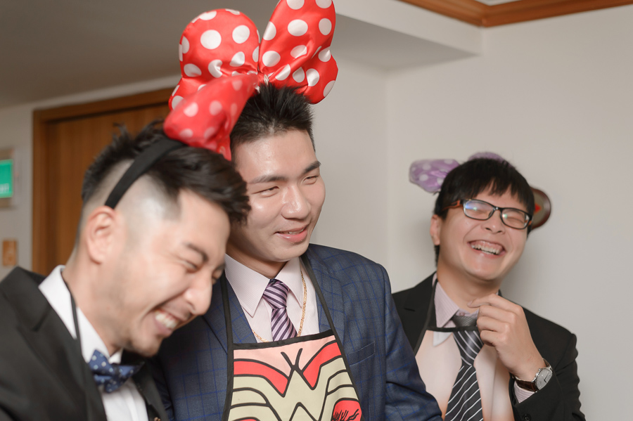 45903263971 25275292f7 o [高雄婚攝] Y&X/福華飯店
