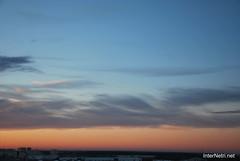 Небо листопада 35 InterNetri.Net Ukraine