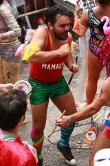 Fogo&Paixão 2018 (1609) (eduardoleite07) Tags: fogoepaixão carnaval2018 carnavalderua carnavaldorio blocoderua blocobrega rio riodejanero carnaval