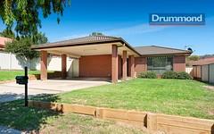 823 Tenbrink Street, Glenroy NSW
