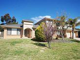 2 Kaldari Crescent, Glenfield Park NSW 2650