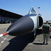 Convair F-102 Delta Dagger (4)