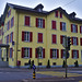 Wohnhaus, Winterthur