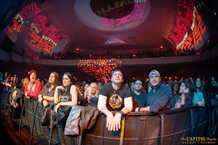 011119_JessiesGirl_09 (capitoltheatre) Tags: capitoltheatre deewiz housephotographer jessiesgirl thecap thecapitoltheatre 1980s 1980 djdeewiz portchester portchesterny live livemusic coverband