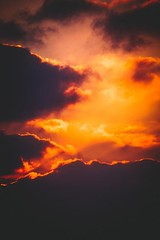 I love the sky http://bit.ly/2W3Iey1 (freewayzone) Tags: travel nature explore vaction trilifestyle fitness instagood motivation fit gym healthy health photooftheday workout training bodybuilding eatclean strong determination cardio fashion fitspo diet active healthychoices fitnessaddict exercise getfit train cleaneating fitnessmodinspiration love life quotes art like beautiful lifestyle follow success motivationalquotes inspire inspirationalquotes fitel instahealth