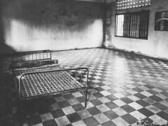 180724-14 Tuol Sleng (S21) (2018 Trip)