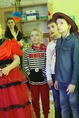 IMG_5231 (zsatena) Tags: atena sosnowiec szkola school students spatena sp szkoła swieto zsatena postawowa dzieci dzień zdjecie kids podstawówka podstawowa