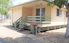 6 Tower Court, Buronga NSW