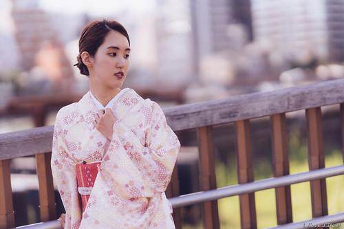 Yumi Hayama
