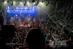 Hillbilly Moonshiners181201- MaastrichtHBM_3015WEB