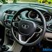 Hyundai-Santro-vs-Tata-Tiago-15