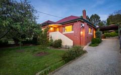 620 Lindsay Avenue, Albury NSW